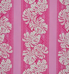 PBA1226_Pink