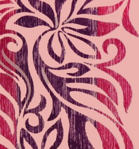 PBA1272 Pink