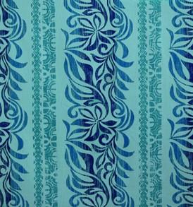 PBA1272_Turquoise