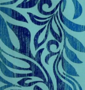 PBA1272 Turquoise