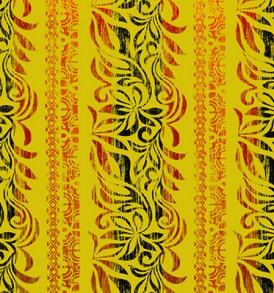 PBA1272_Yellow