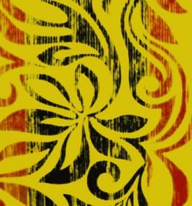 PBA1272 Yellow