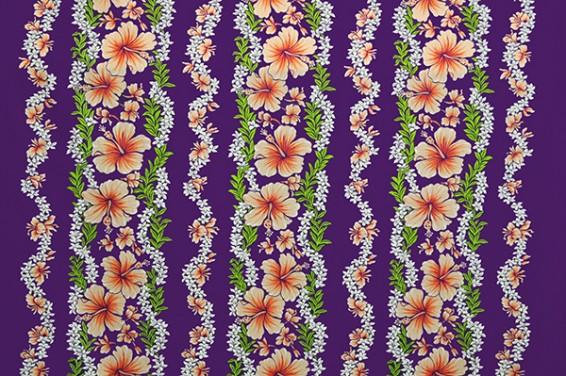 PBA1273_Purple