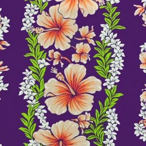 PBA1273_Purple_Z