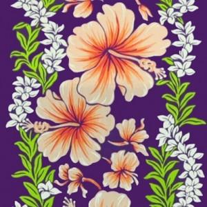 PBA1273_Purple_ZZ