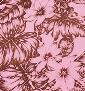 PBB0575 Pink