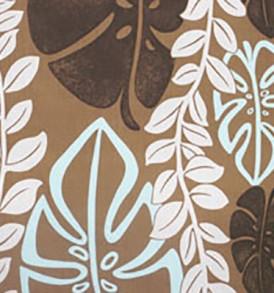 PBB0629 Brown Natural