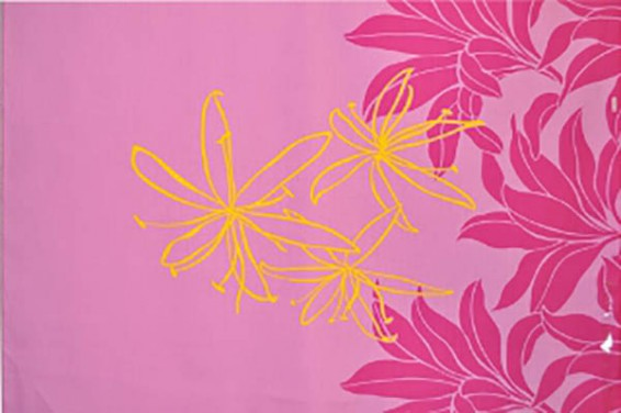 PBB1648_Pink