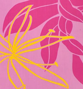 PBB1648 Pink