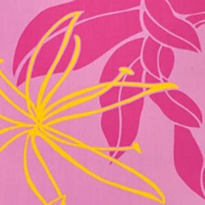 PBB1648_Pink_Z