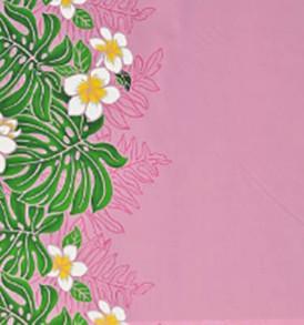PBB1654_Pink