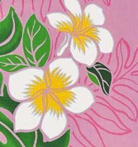 PBB1654 Pink