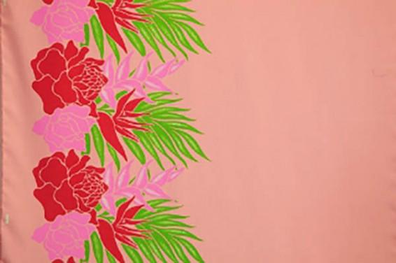 PBB1739_Pink
