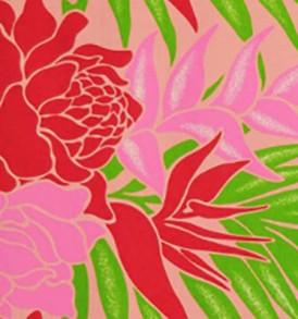 PBB1739 Pink