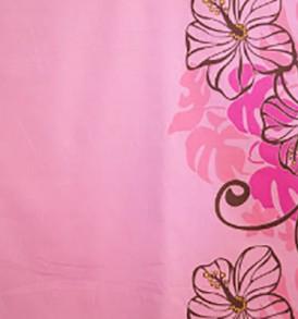PBB1807_Pink
