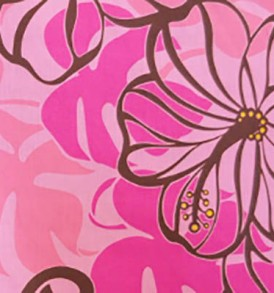 PBB1807 Pink