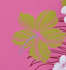 PBB1981 Pink