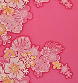 PBB2016_Pink