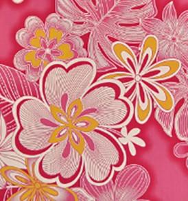 PBB2016 Pink