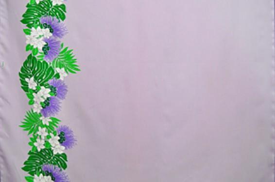 PBB2175_Purple