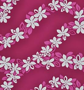 PBB2273_Pink