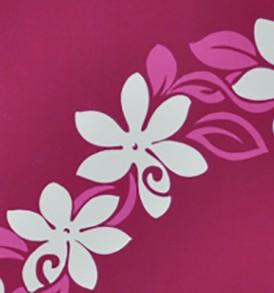 PBB2273 Pink