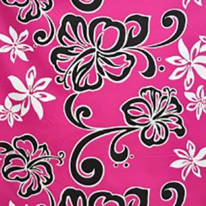 PBB2319_Pink