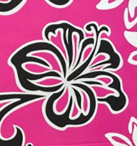 PBB2319 Pink