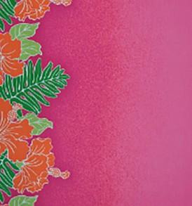 PBB2343_Pink