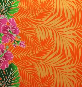 PBB2602_Orange