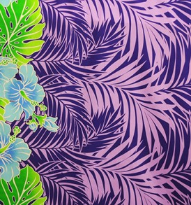 PBB2602_Purple
