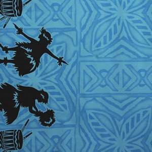 PBB2603_Blue