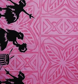 PBB2603_Pink