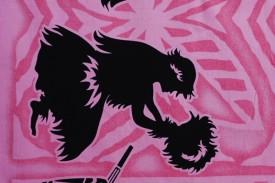 PBB2603 Pink