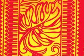 PBB2605 Red Yellow