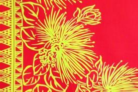 PBB2606 Yellow Red