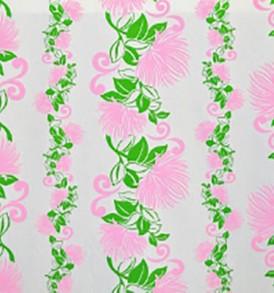 PBC0274 Pink Natural