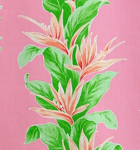 PBC0436 Pink