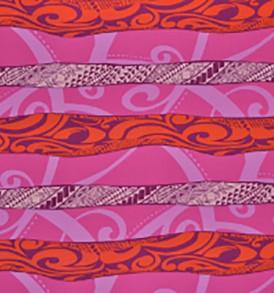 PBC0502_Pink