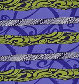 PBC0502_Purple