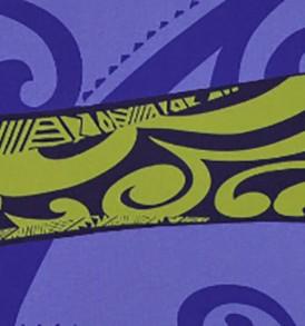 PBC0502 Purple