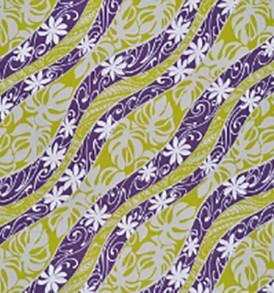 PBC0530_Purple