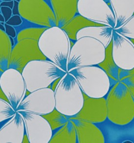 PBC0543 Blue