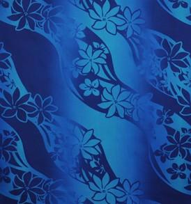 PBC0613_Blue