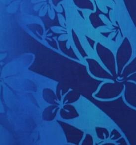 PBC0613 Blue
