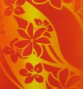 PBC0613 Orange