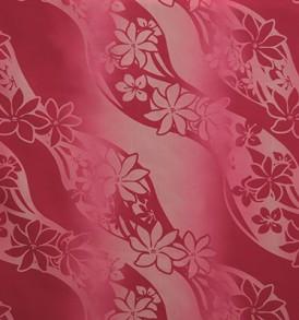 PBC0613_Pink