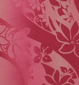 PBC0613 Pink