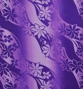 PBC0613_Purple