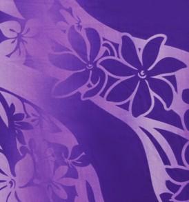 PBC0613 Purple